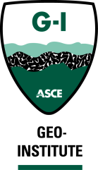 Deep Foundations Committee of the Geo-Institute of ASCE