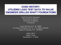 BD Stadium Drilled Shaft Load Test - ADSC GEO3 Dallas Nov 05.png