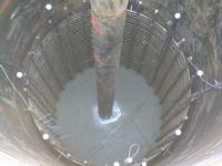 JJA trial shaft 049_small.jpg