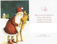 DBA Christmas Card 2006.jpg