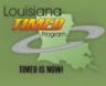 logo_timed.png