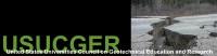 USUCGER_logo.png