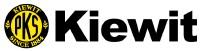 Kiewit 2c-color.jpg