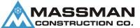 Massman Logo Solid.jpg
