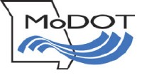 MoDOT_logo.jpg
