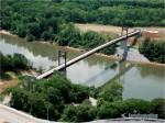 20715-cumberland-bridge-complete-01_half-size