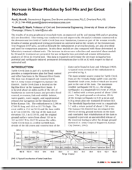 Pages from Increase in Shear Modulus by Soil Mix and Jet Grout Methods_AxtellStark - DFI Journal Vol2-Nov2008