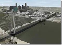 BridgeImage2009_MS STL