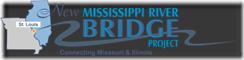 mrb-logo