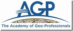 AGP_logo_4c