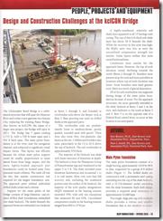 kcICON DF mag article
