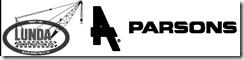 L-A-PTG logo