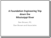A Foundation Engineering Trip_Brown_STGEC 2010