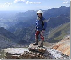 DB photo Colorado2