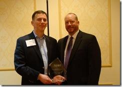 Erik L ADSC distinguished service award_c
