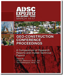 2012-ADSC-EXPO-Technical-Conference-[2]