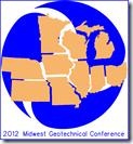 MWGC logo