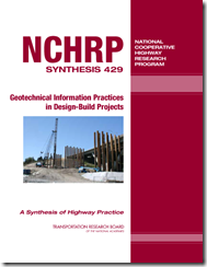 nchrp_syn_429_cover