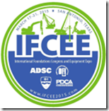 IFCEE 2015 logo_150