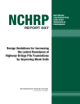 nchrp_rpt_697_cover
