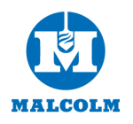 Logo_Malcolm_Stacked_Blue